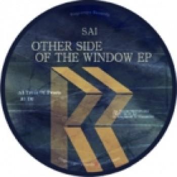 SAI - Other Side Of The Window EP - Ragrange