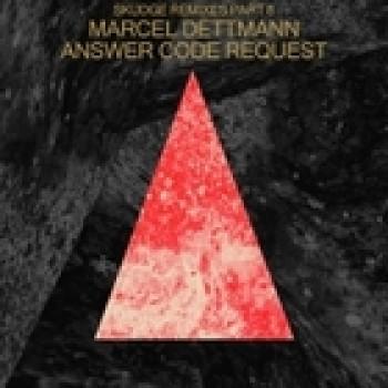 Skudge Remixes Part 6 w/ Marcel Dettmann & Answer Code Request