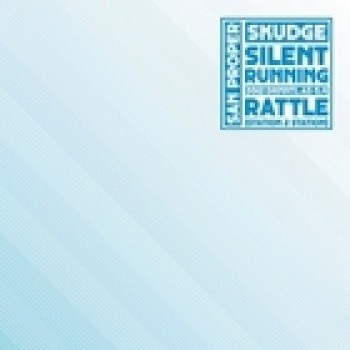 Skudge / San Proper - Dekmantel Anniversary Series Pt. 4