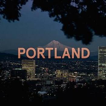 Sparky - Portland LP (incl Ricardo Villalobos Remix) - Numbers