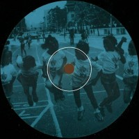 Kez YM - Late Night Blue Sound EP (ft Andrès Remix) - City Fly