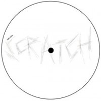 Audio Werner & Maruki - Can You Scratch - Hartchef Discos