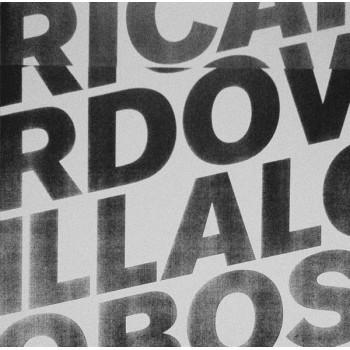 Ricardo Villalobos - Dependent and Happy - Part 4 - Perlon