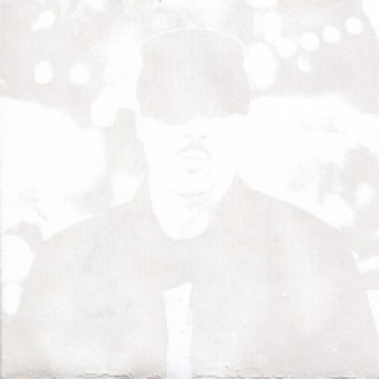 Zackey Force Funk / Crimekillz - 777.4 - Hit + Run