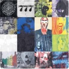 Various Artists - 777 (Compilation) - Hit + Run