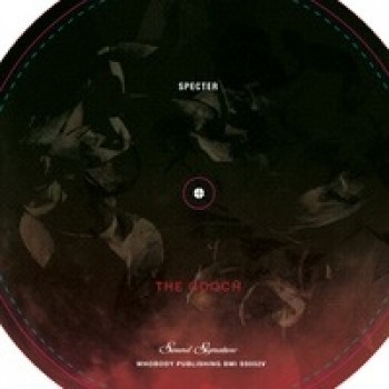 Specter - The Gooch EP - Sound Signature