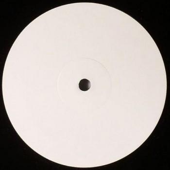 Delano Smith - The Smith Hall Project (2013 Repress) - Undertones
