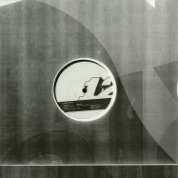 Markus Nicolai - Passion / Bushes - Perlon12
