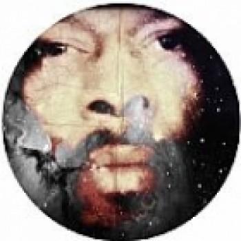 Osunlade - Camera Shy (Andrès & Oskar Offerman Remixes) - Yoruba