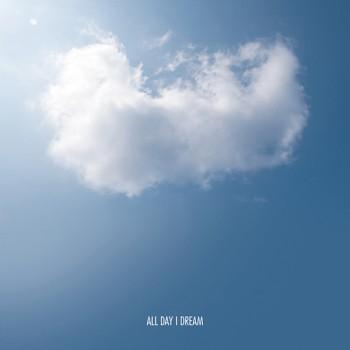 Maher Daniel & Jon Charnis - Lonely Stars In Open Skies (ft Luca Bacchetti) - All Day I Dream