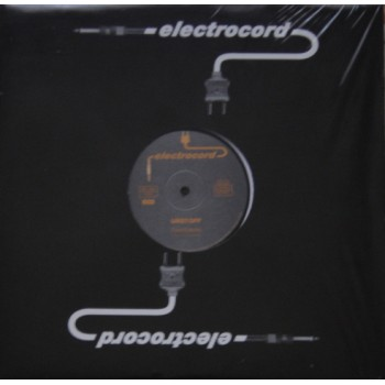 Third Electric - Urstoff - Electrocord