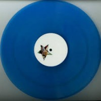 Stardub - Stardub 7 (Limited Blue Vinyl)