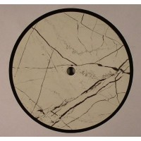 Peter Van Hoesen - Outlands EP - Curle