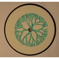 Villa Abo - A Ruff Swing Below (Limited 2xLP) - Bio Rhythm
