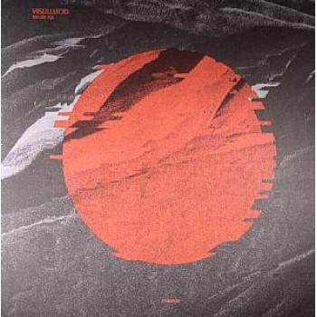 Visullucid - Trezie EP - Contur