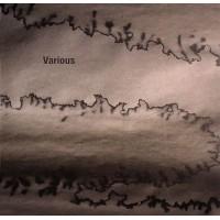 Various Artists - Various 2xLP (ft Rolando, Barker & Baumecker, Fiedel, etc) - Ostgut Ton
