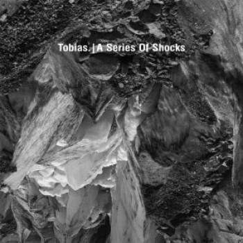 Tobias - A Series Of Shocks LP - Ostgut Ton
