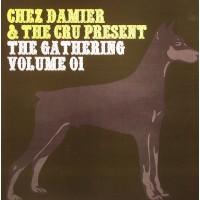 Chez Damier & The Cru present The Gathering Vol. 1 - Atal