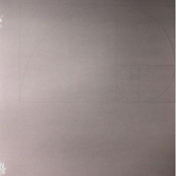 Deadbeat - Primordia LP - BLKRTZ