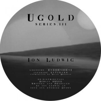 Ion Ludwig - Ugold Series III