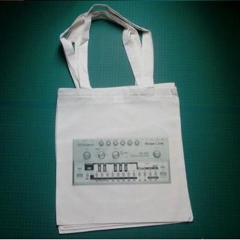 TR-303 Cotton Bag