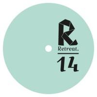 Session Victim - Can't Help It - Retreat