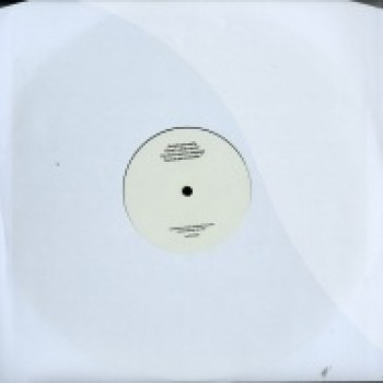 Unknown Artist - People Get Ready - All In Limited - AILTD005