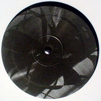 Theo Parrish - Dance of the Medusa - Sound Signature