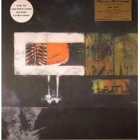 Lamb - Lamb - Music On Vinyl