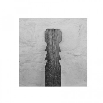 Szare - Lost Shapes: Carved In Those Dancing Gravestones 2LP + CD (LIMITED) - Frozen Border