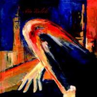 Ada Kaleh - Zana Zorilor EP (Vinyl Only) - Zan Zorilor