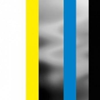 Oskar Offerman - Distance Is Depth - White
