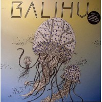 Daniel Wang presents Balihu 1993-2008: Part 2 / LIMITED 2LP - Rush Hour
