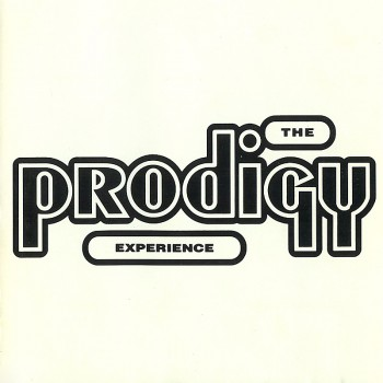The Prodigy - Experience (Gatefold 2LP) - XL