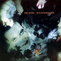 The Cure - Desintegration 2LP (Reissue) - Polydor