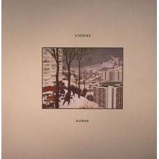 Vtgnike - Dubna CD - Other People