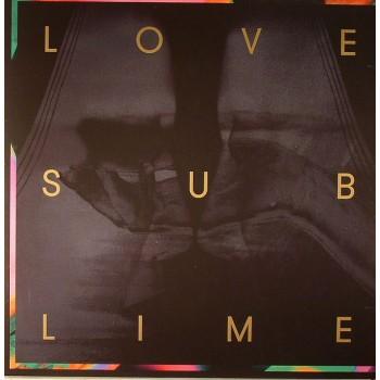 Tensnake - Love Sublime Remixes (ft Gerd Janson, Jonas Rathsman & Duke Dumont Remixes)