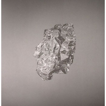 Avatism - Adamant Remixes #2 (ft Lake People & Clockwork Rmx) - Vakant