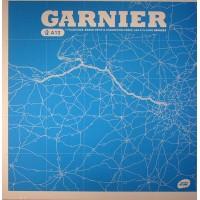 Laurent Garnier - A13 - Musique Large