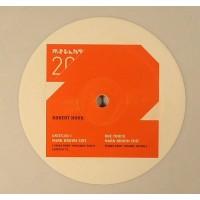 Robert Hood - Mark Broom Edits - M Plant