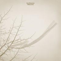 Sven Weisemann - Falling Leaves - Fauxpas Musik