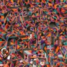 ALEX DANILOV - NOISES EP (FRED P RESHAPE) - ARMA