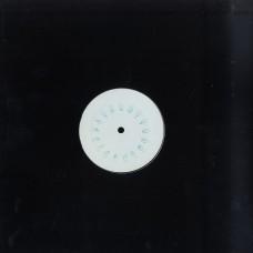 ALEJANDRO VIVANCO - MELODIA EP (LTD VINYL PRESSING) - SOUND ARCHITECTURE