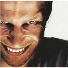 Aphex Twin – Richard D. James Album
