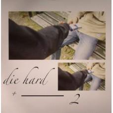 BABA STILTZ - DIE HARD+2 - STUDIO BARNHUS SWEDEN