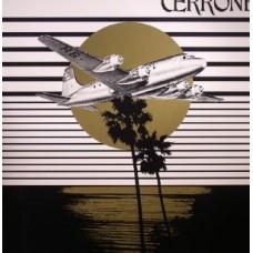 CERRONE - CLASSIC ALBUMS/REMIXES - BECAUSE