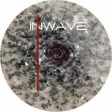 CALLY - 11 MONTHS EP -  INWAVE