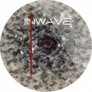 Cally - 11 Months EP -  Inwave - INWV004