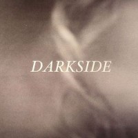 Darkside - Darkside Ep - Clown Sunset