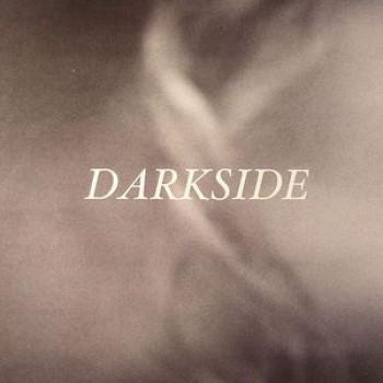 Darkside - Darkside Ep - Clown Sunset